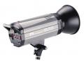 Студийна светкавица - Моноблок GN-600AD