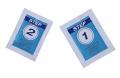 Кърпички за почистване на оптика WOA-2030B
