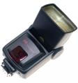 Светкавица за цифрови тела DSL-880AFZ