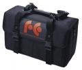 Чанта SKB-30