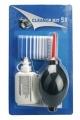 К-т за почистване на оптика WOA-2010B