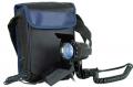 Халогенна лампа за видеокамера LH-1
