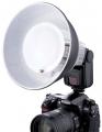 Софт рефлектор FGA-SR178