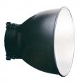 Стандартен рефлектор, 18см.
