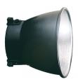 Стандартен рефлектор, 14см.