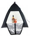 Софтбокс/Макро палатка VS-EB75