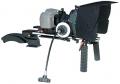 Раменна платформа PROAIM DSLR Kit-3 (HUCO gearbox)