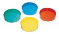 Цветни филтри SSA-CF