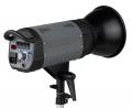 Студийна светкавица - Моноблок TE-1200