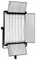 Флуорeсцентен панел FL-556U