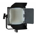 LED (светодиодно) осветление