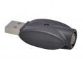 USB зарядно устройство за електронни цигари EGO и ECHO-E