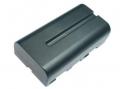 Литиева батерия - аналог на Sony NP-F550