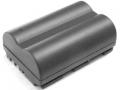 Литиева батерия - аналог на CanonBP-511