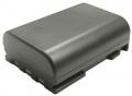 Литиева батерия - аналог на Canon NB-2L NB-2LH