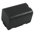 Литиева батерия - аналог на Panasonic CGR-D220