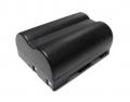 Литиева батерия - аналог на Nikon EN-EL3 EN-EL3E