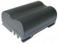 Литиева батерия - аналог на OlympusBLM-1 BLM-01