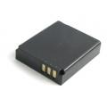 Литиева батерия - аналог на Panasonic CGA-S005 и Fuji NP-70