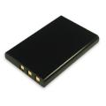 Литиева батерия - аналог на Fuji NP-60