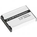 Литиева батерия - аналог на Casio NP-70