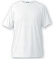 Двуслойна тениска за сублимационен печат