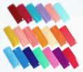 Цветни филтри LEE - ефектни