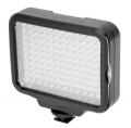 Светодиодно осветление за видеокамера LD-2