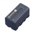 Литиева батерия - пълен аналог на Sony NP-F770