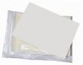 Трансферна хартия за сублимационен печат