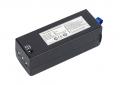 Батерия за светкавици Mettle C600AD и C300AD