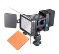 Светодиодно осветление за видеокамера LD-7