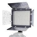 Светодиодно осветление за видеокамера LD-8C