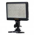 Светодиодно осветление за видеокамера LD-4C