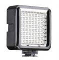 Светодиодно осветление за видеокамера LD-1